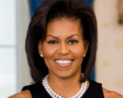 Turnip plus Michelle Obama equals a Viral Vine
