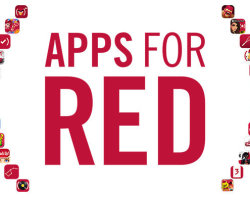 Apple's World AIDS Day campaign brings exclusive app content for charity, retail sales donations