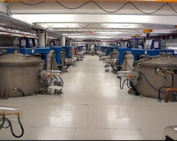 Apple keeping Mesa, Arizona plant despite GT Advanced bankruptcy