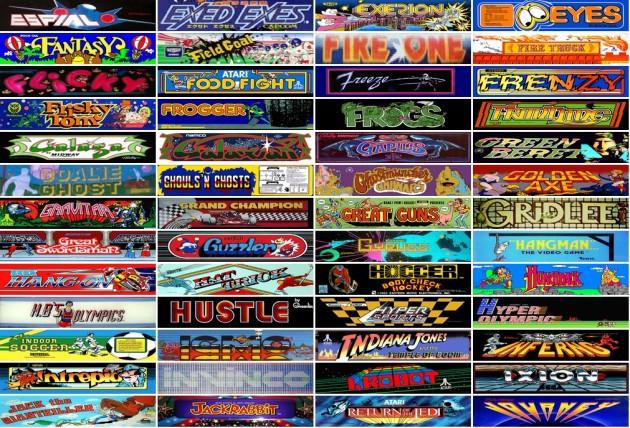 The-Internet-Arcade-630x428