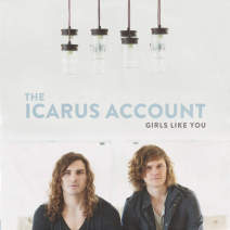 The Icarus Account