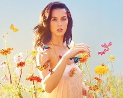 Katy Perry will play Super Bowl XLIX halftime show