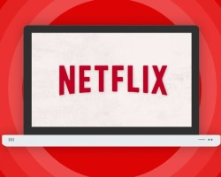Netflix Is Using a Fake New Year's Eve Countdown to Trick Kids