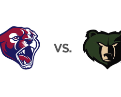 Perry vs. Basha Basketball: The rivalry that never ceases