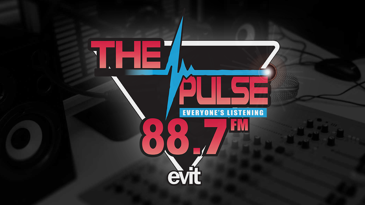 Photo of The Pulse expands airwave reach across metro Phoenix