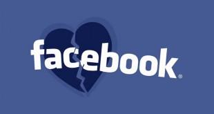 1200_facebook