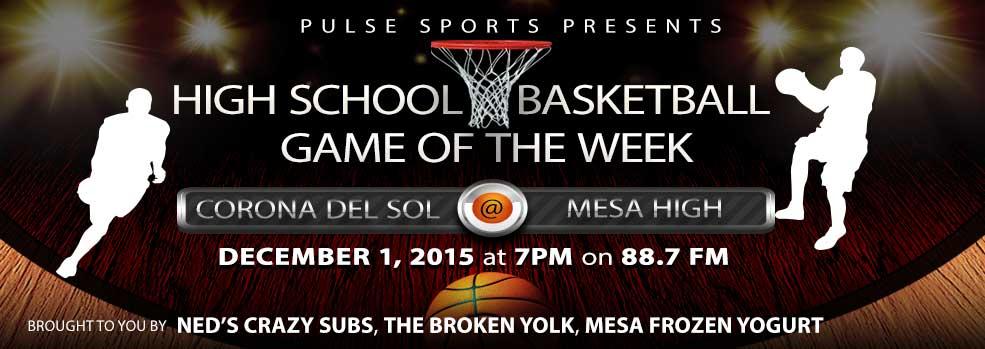 Basketball_Pulse_Dec1