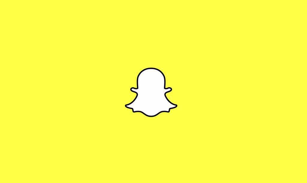 Photo of Snapchat launches 'Story Explorer' feature