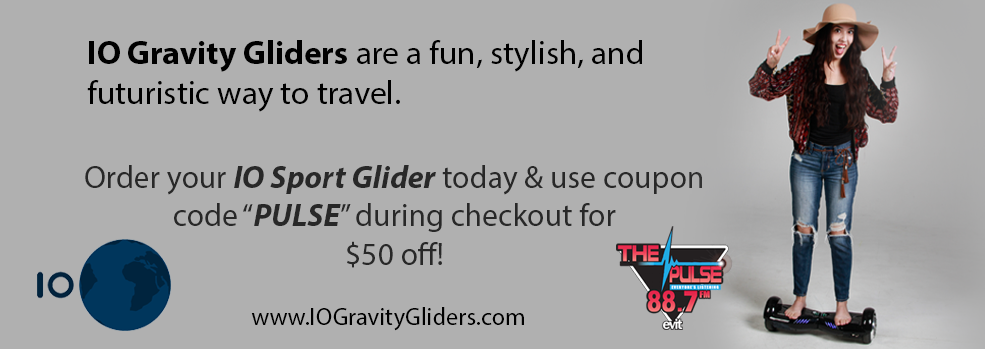 io_gravity_glider