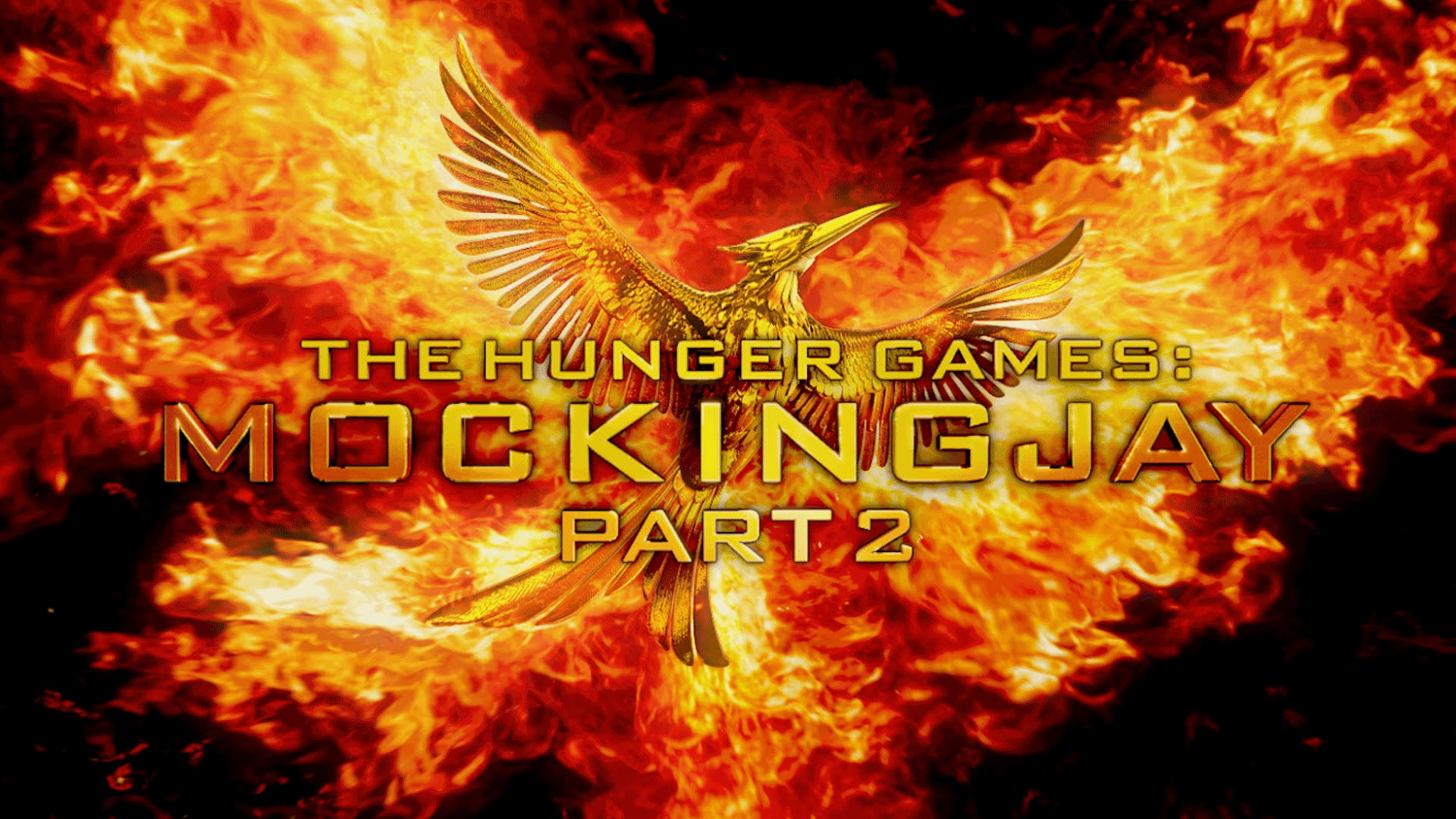 Photo of The Hunger Games: Mockingjay- Part 2 Movie Review