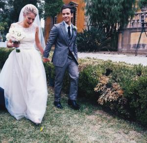 nathan-kress-london-elise-moore-wedding-5-main