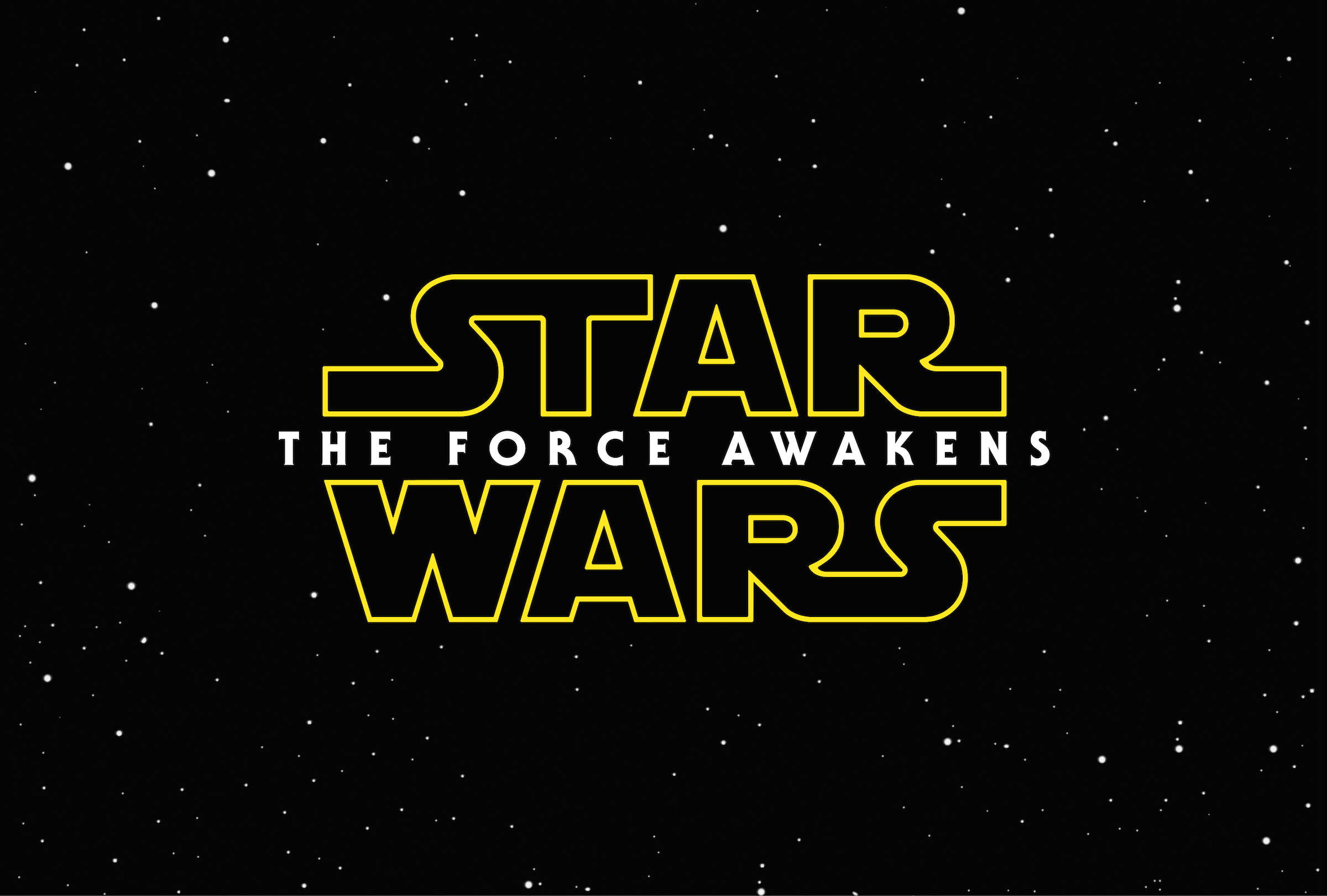 Photo of Star Wars: The Force Awakens Movie Review
