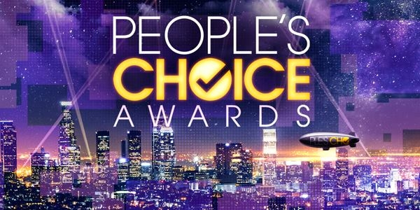 Photo of Complete list of '2016 People's Choice Awards' winners