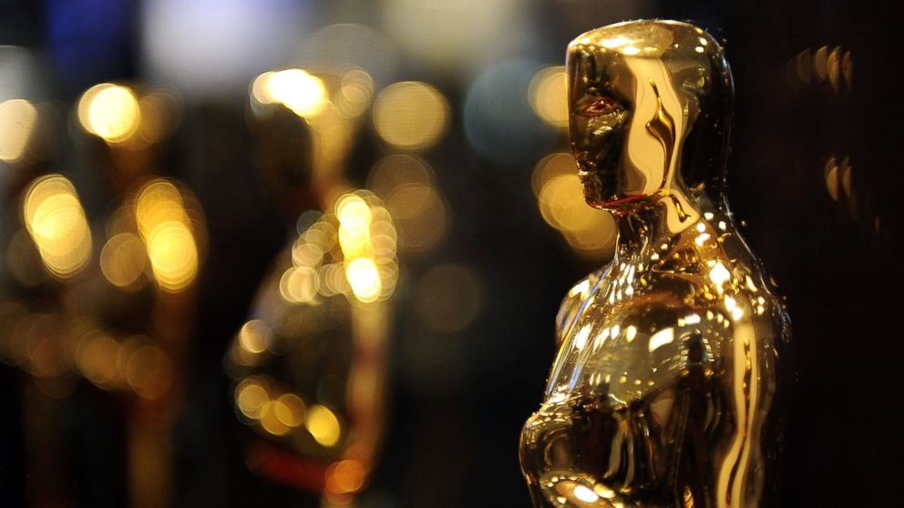 Photo of Oscar Talk: Academy president releases statement after calls for boycott