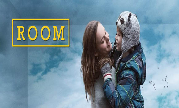 Room Movie Review - 88.7 The Pulse
