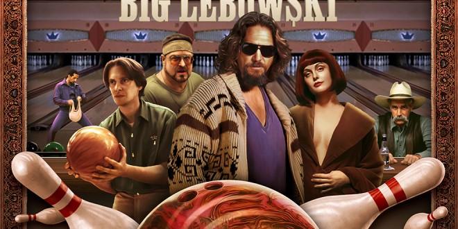 a review of the big lebowski a movie by joel coen and ethan coen October 22, 2017 festreviews 2017 movies, movie, movie review, uncategorized ethan coen, film reviews, george clooney, gilbert seah, joel coen, julianne moore,.