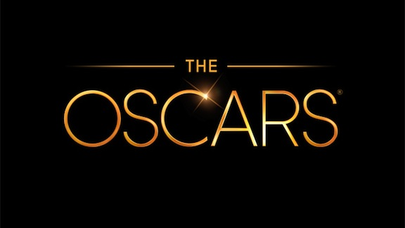 Photo of [AUDIO]: Justin Lyons talks to Steve and Jonathan about the Oscars