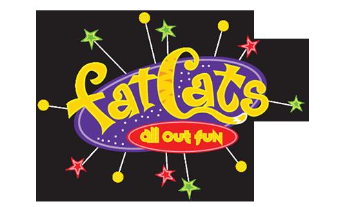 FatCats – Gilbert