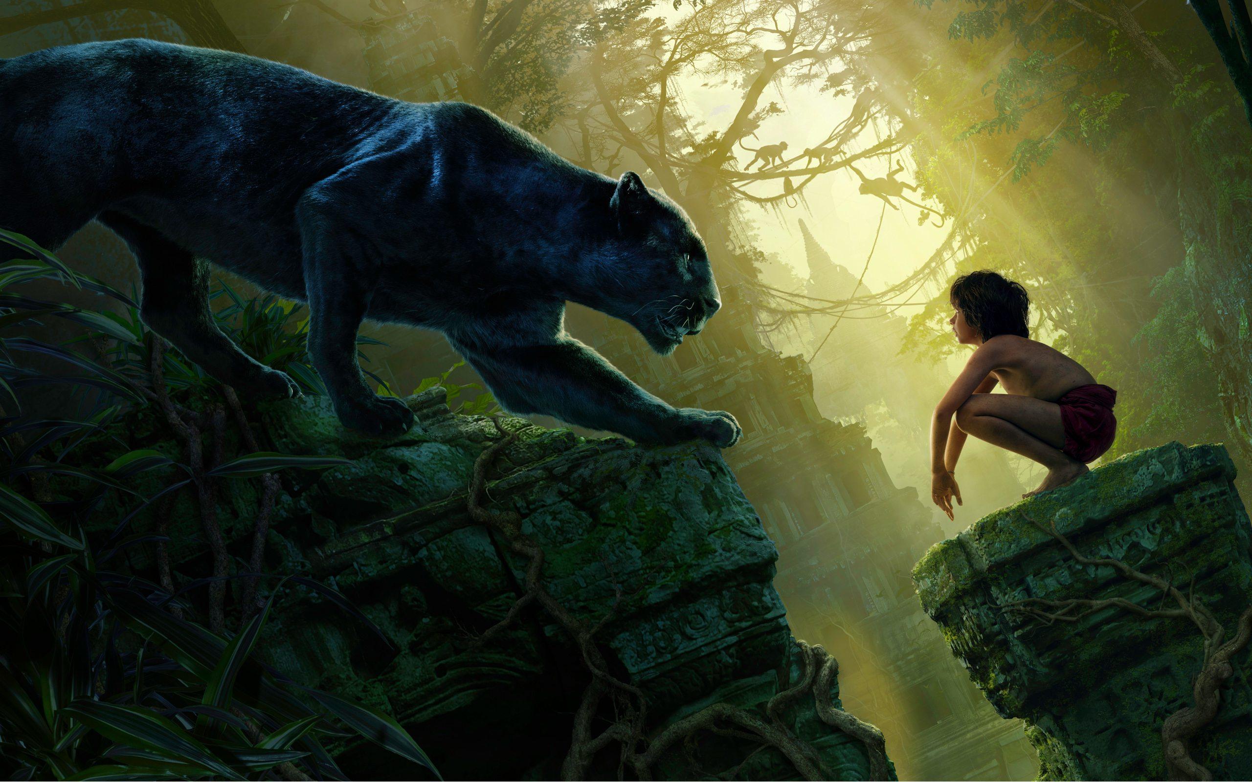 Jungle Book Still 2