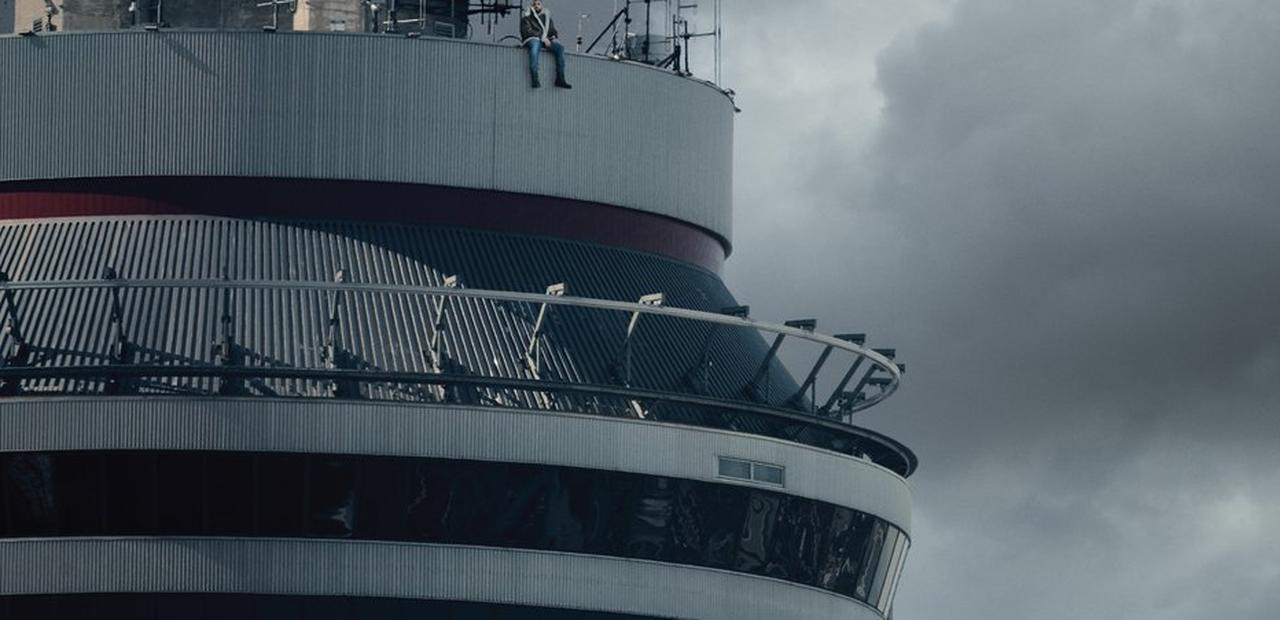Photo of Drake releases highly anticipated new album 'Views'