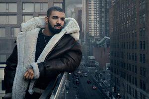 Drake-Views-promo-photo
