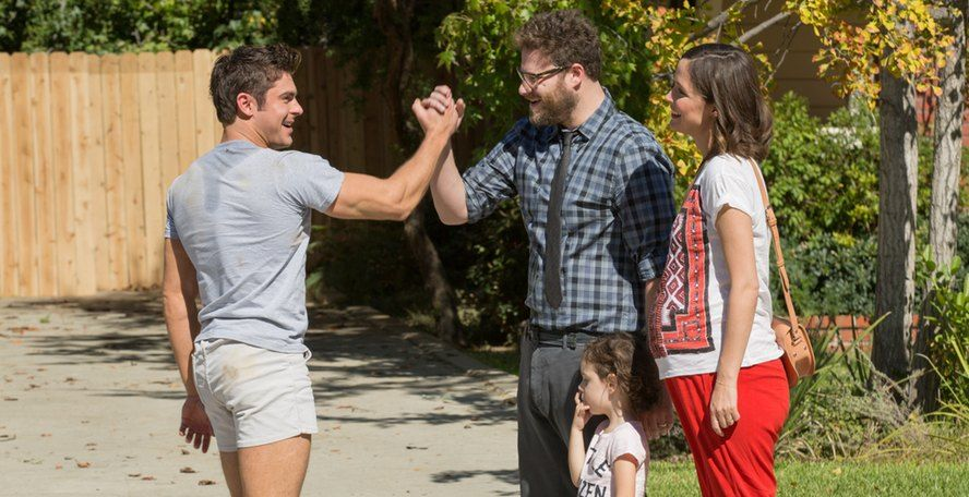 Neighbors 2 Still 4