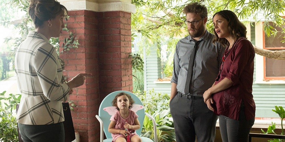Neighbors 2 Still 6