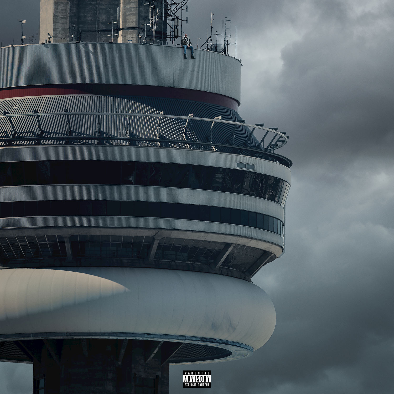 Photo of ALBUM REVIEW: Drake's 'Views'