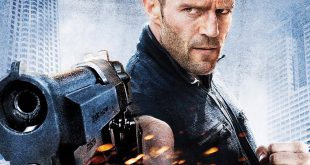Jason-Statham-as-Chev-Chelios-in-Crank