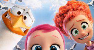 storks-movie-2016-trailer-poster