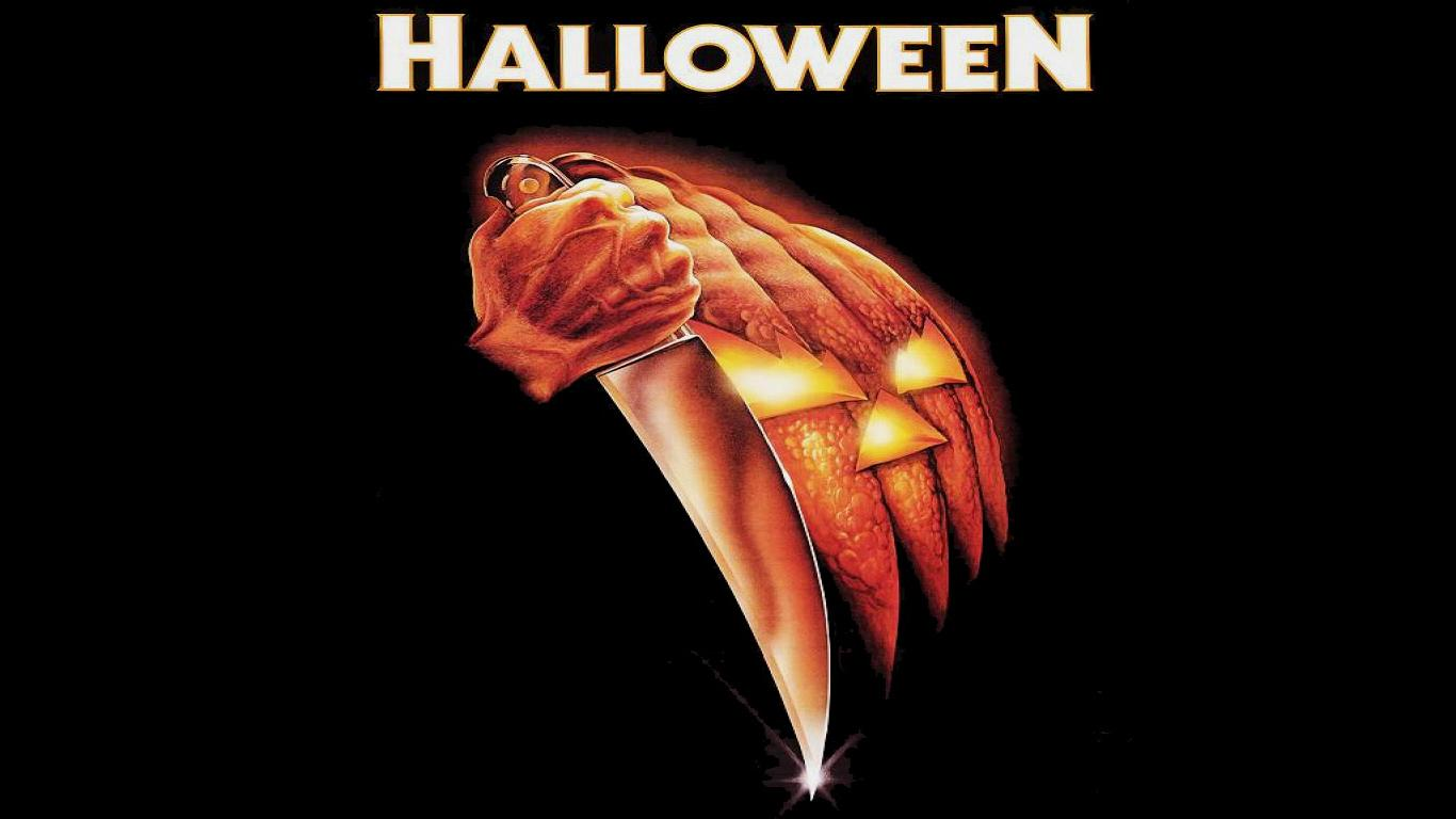Photo of Halloween Movie Review
