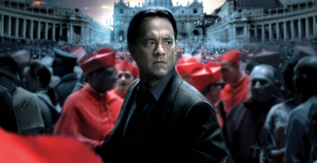 Photo of Inferno Movie Review
