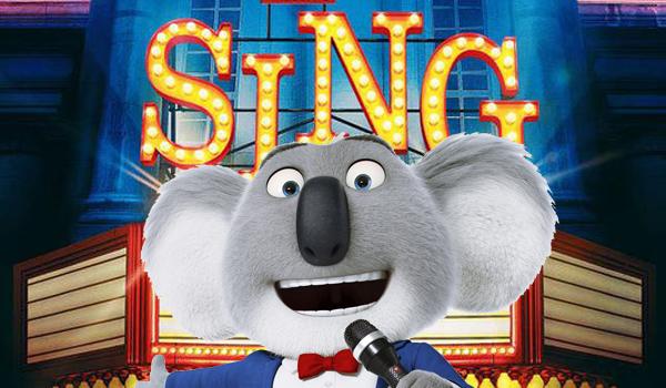 film gratis sing song
