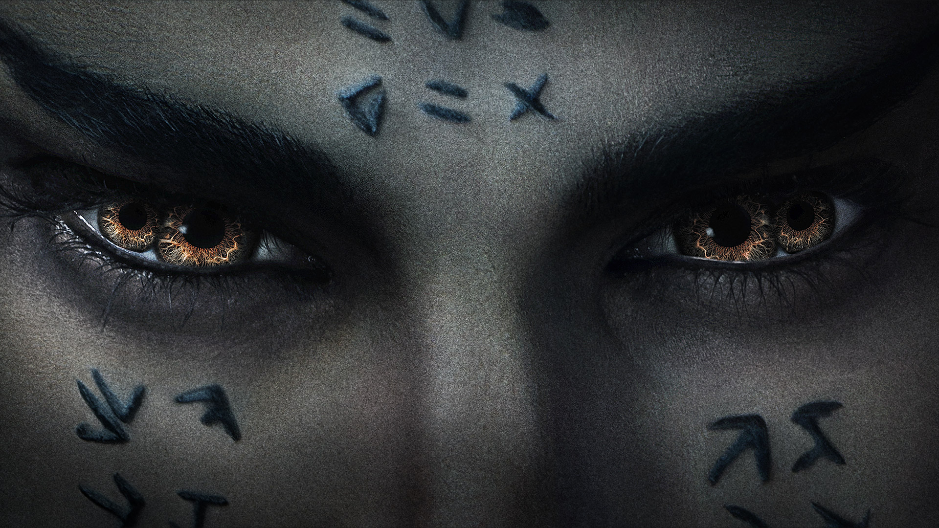 Wallpaper The Mummy 2017 Movies Hd Movies 4142: The Mummy Movie Review