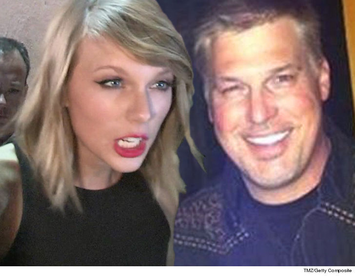 Photo of From her Wildest Dreams to her worst nightmare Taylor Swift on trial