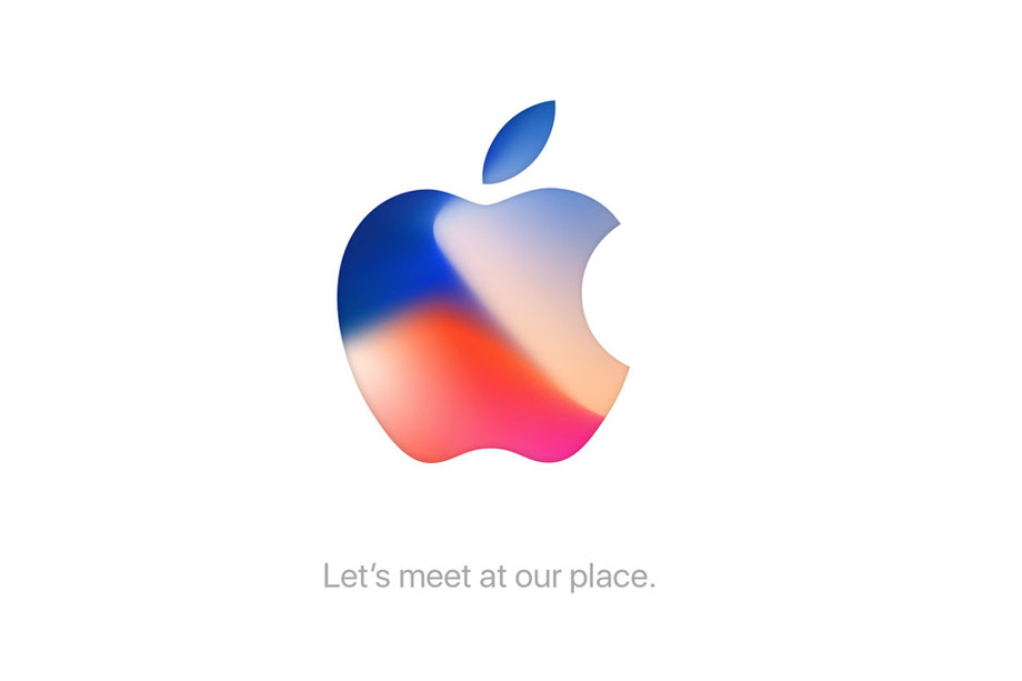 Photo of Apple will soon announce arrival of new iPhone 8 smartphone