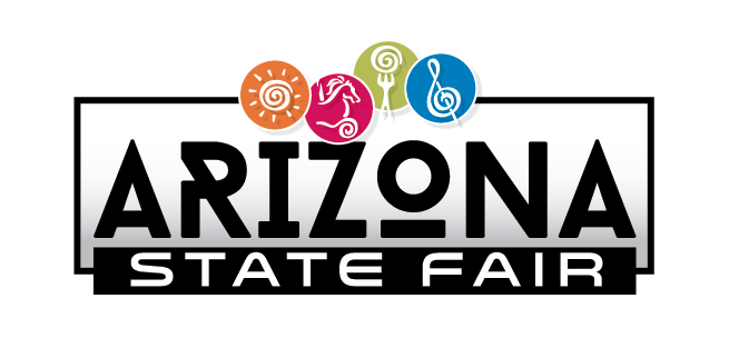 Photo of Arizona State Fair returns for another season very soon