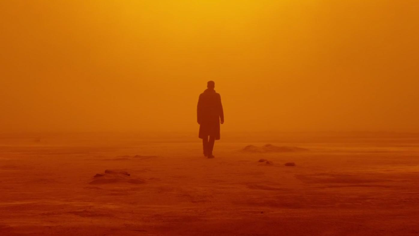 Photo of Blade Runner 2049 Movie Review