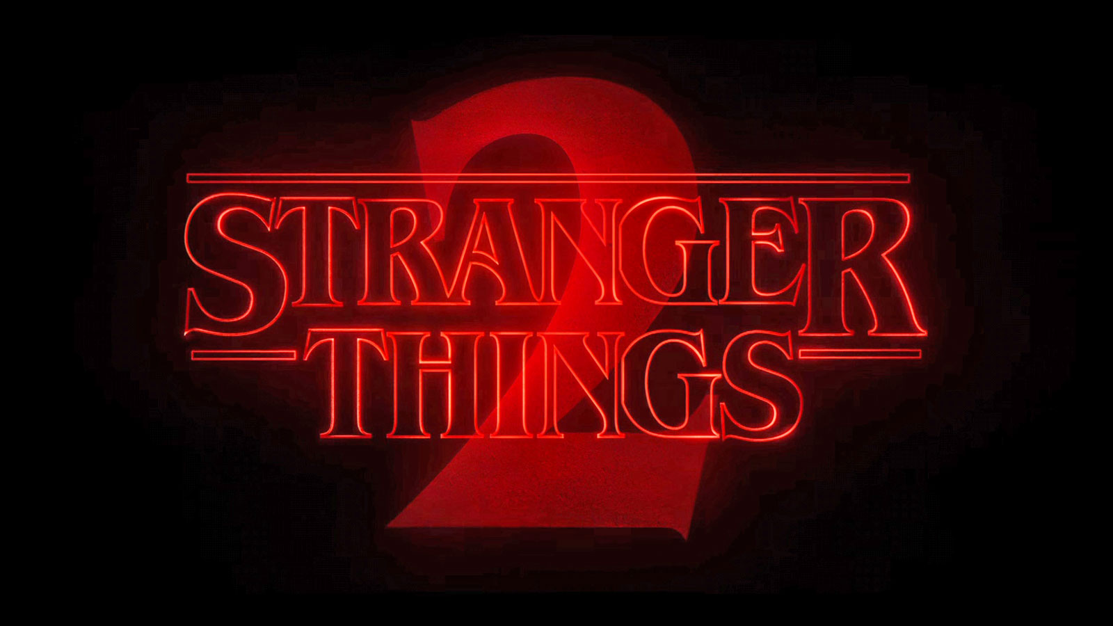 Photo of Stranger Things Season 2 TV Show Review