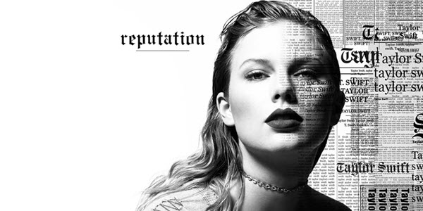 Photo of Taylor Swift set to launch Reputation Tour in Arizona