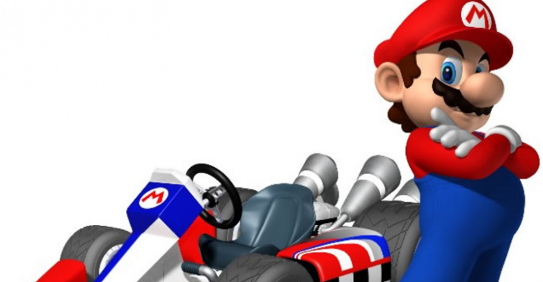 Photo of Nintendo bringing popular Mario Kart Tour to mobile phones soon