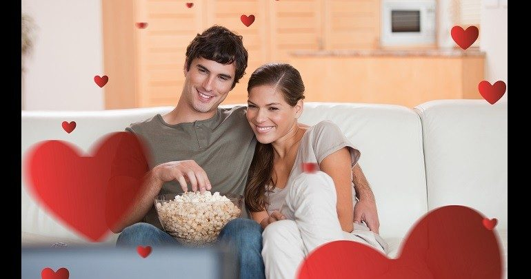 Photo of Best Valentine's Day Movies for couples AND singles