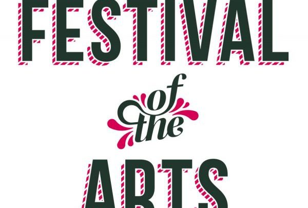 Photo of Tempe Festival of the Arts arrives just in time for spring season this weekend