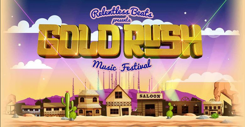 Photo of Goldrush Festival returns for another season of dance and hip hop