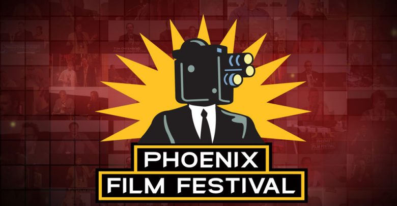 Photo of 17th Annual Phoenix Film Festival Hits Harkins Scottsdale 101 This Weekend