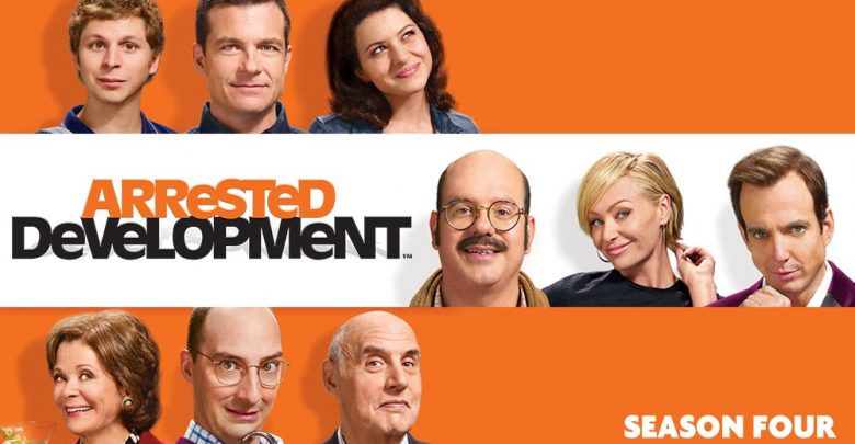 Photo of Popular television comedy Arrested Development continues on Netflix for Season 5