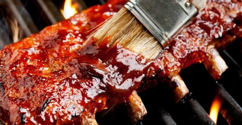 Photo of If you like BBQ you will love this mouth watering job that is now hiring