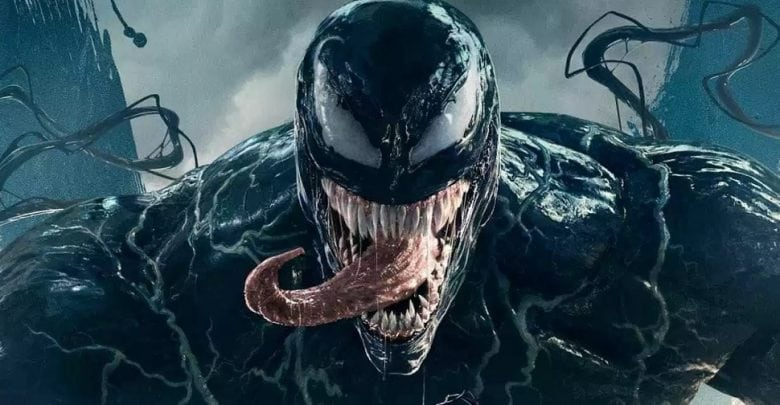 Photo of Venom Movie Review