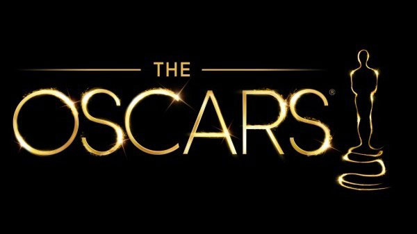 Photo of Academy Awards reveal Oscar nominees in all categories for best in film 2018