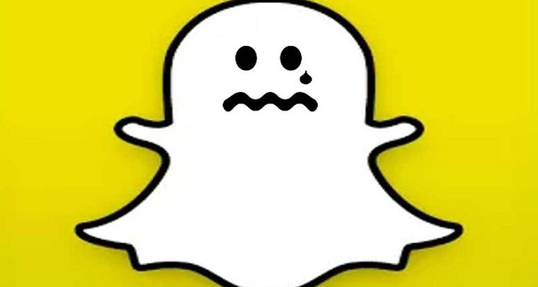 Photo of You may never see Snapchat the same again after this change